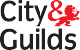 Cityandguilds- Kevin Slesser Plumbing & Heating Ltd