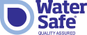 Water Safe- Kevin Slesser Plumbing & Heating Ltd