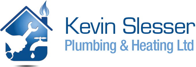 Kevin Slesser Plumbing & Heating Ltd Montrose